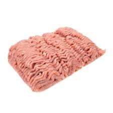 Ground Turkey (1LB)