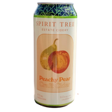 Spirit Tree Cider - Variety Pack ( 4 x 473ml)(*alcohol delivery charge)