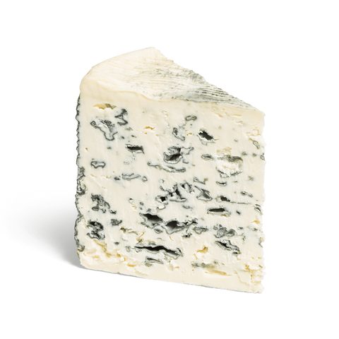 Saint Agur Blue (approx. 250g)