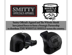 WH-Shield- The Whistle Shield