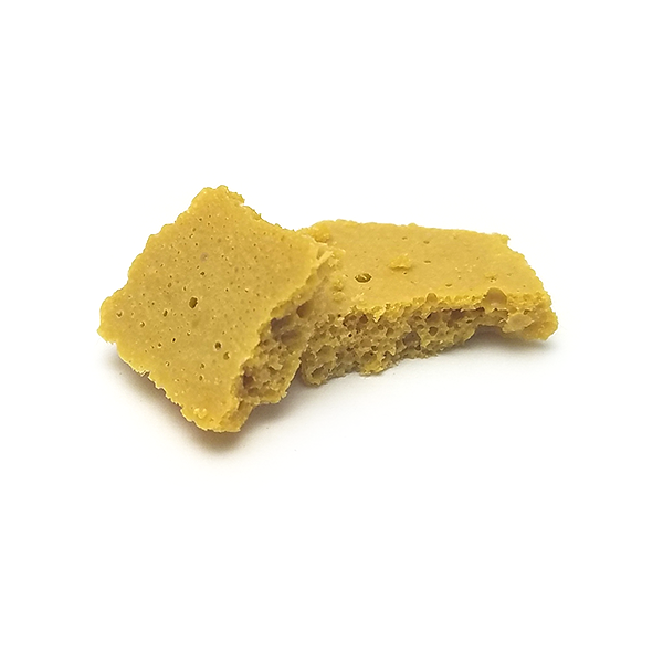 BLUE DREAM x OREGON DIESEL HONEYCOMB from WHITE LABEL EXTRACTS [MO]