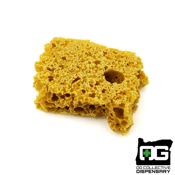 FRUIT 'N FUEL HONEYCOMB from WHITE LABEL EXTRACTS [MO]