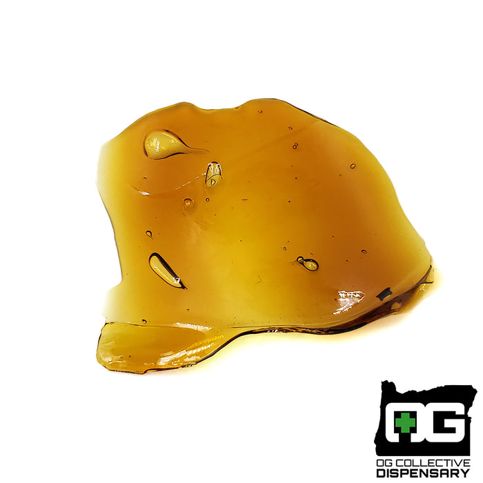HOLLYWEED SHATTER from BOTANICAL LABS [CO]