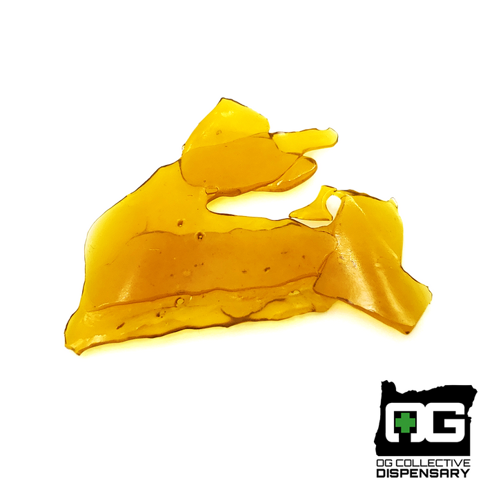 JACKS GRAPE SHATTER from BOTANICAL LABS [MO]