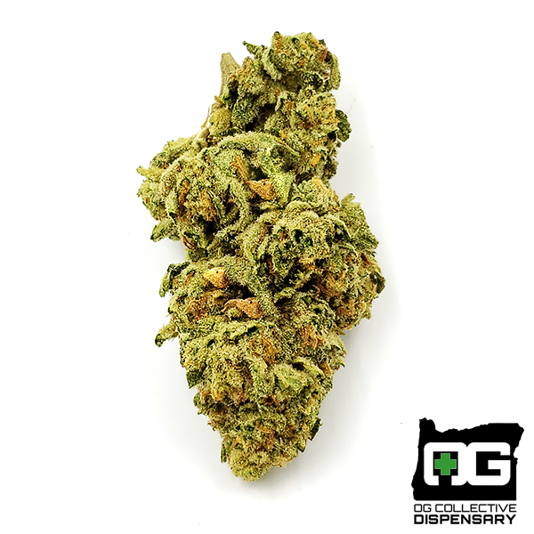 Products – Page 14 – OG Collective Marijuana Dispensary