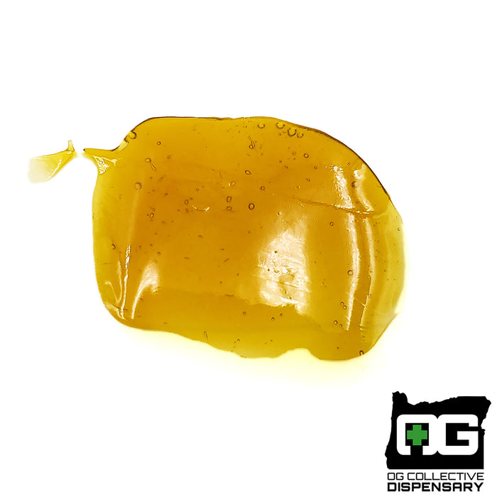 SAMSON'S GOLD SHATTER from BOTANICAL LABS [MO]