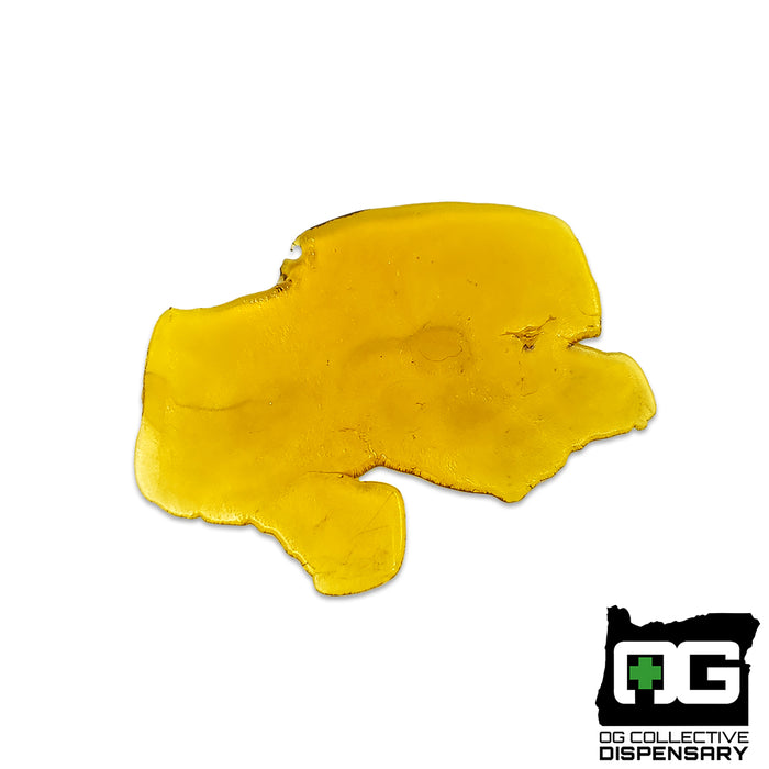 TRIANGLE SHATTER from WHITE LABEL EXTRACTS [HA]