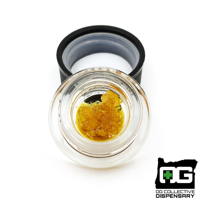 WOOK CAVIAR from OG PROCESSING [HA]