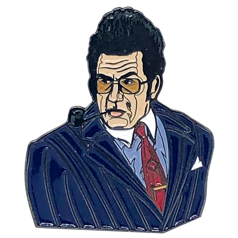 Pennypacker Pin