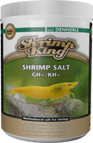 Shrimp King Shrimp Salt GH/KH+