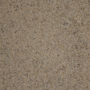 Nature Aquascapes Dry Creek Sand (Powder Type)