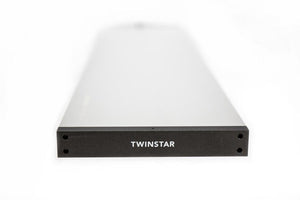 Twinstar LED (SP Series) - Pendent Type