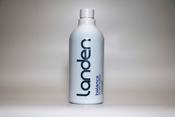 Landen Liquid Fertilizer (all-in-one)