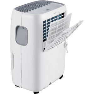 70 Pint Dehumidifier with Pump