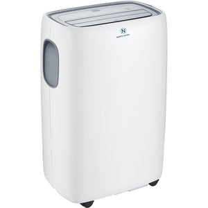 12,000 BTU 3-in-1 Portable Air Conditioner