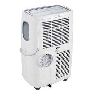 12000 BTU 3 in 1 Portable air conditioner