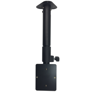 Ceiling Mount Accessory for Tradesman Outdoor Heater