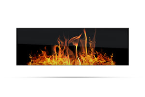 "Glass Heaters 16"" x 72"""