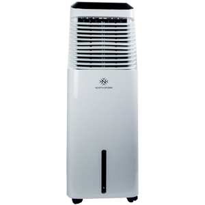 Air Wave cooler