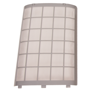 Filter/Screen for AirWave Cooler. Air conditioner filter.