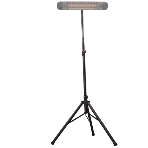 Tri-Pod Stand (Discontinued Style)