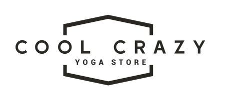 Cool Crazy Yoga Store
