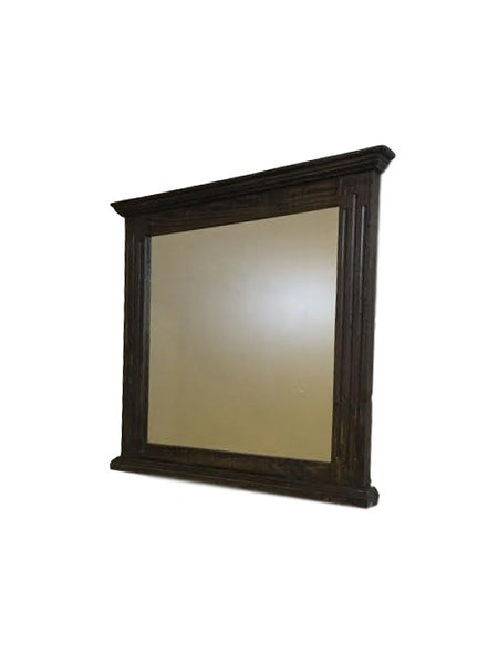 Chalet Rodeo Mirror