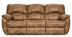 Southern Motion Weston Double Reclining Sofa