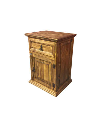 Mansion Classico Nightstand