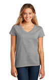 Women's Re-Tee ™ V-Neck