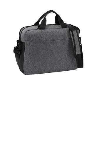Tenure Employee - Port Authority® Access Briefcase