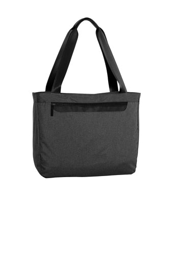 Tenure Employee - Port Authority ® Exec Laptop Tote