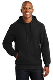 Unisex Super Heavyweight Pullover Hooded Sweatshirt