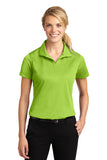 Ladies Micropique Sport-Wick® Polo