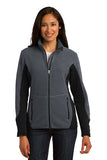 Ladies R-Tek® Pro Fleece Full-Zip Jacket