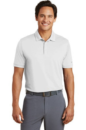 Unisex Nike Golf Dri-FIT Players Modern Fit Polo