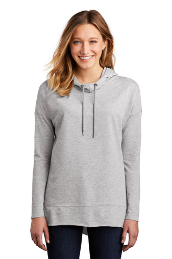 District ® Women's Featherweight French Terry ™ Hoodie
