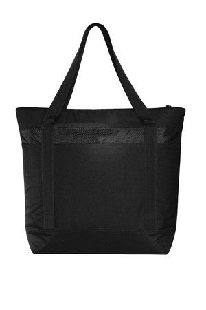 Tenure Employee- Large Tote Cooler