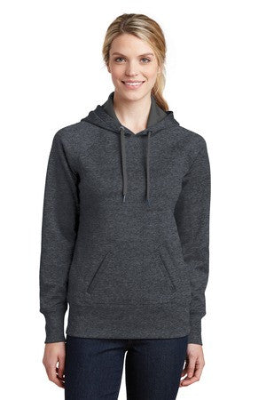 Medium Weight Hooded Sweatshirt