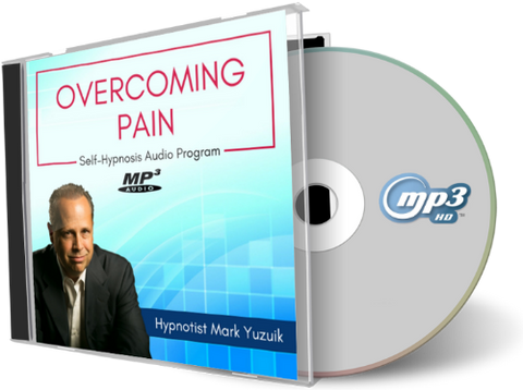 Overcoming Pain