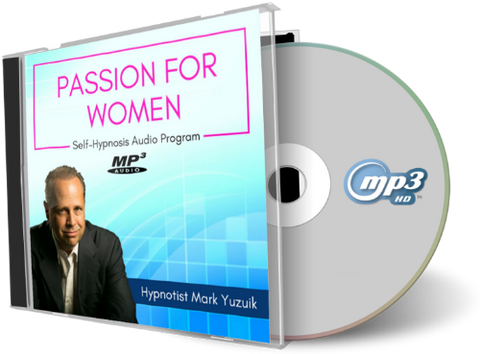 Passion For Women