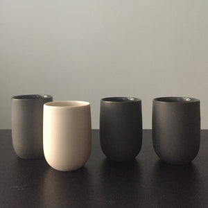 Cups, #30
