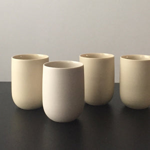 Cups, #36