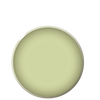 BEVEL Dinner plate - Kiwi, in stock
