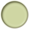 G01 WET GRASS Platter - Kiwi, in stock