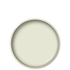 G03 WET GRASS Dinner plate - Clearwater, in stock