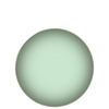 J03 JASMINE Dinner plate - Sea, in stock