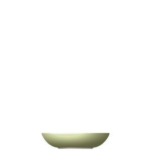 J08 JASMINE Soup bowl - Kiwi, in stock