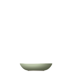 J08 JASMINE Soup bowl - Sage, in stock