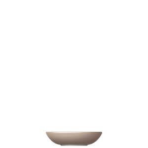 JASMINE Small bowl - Fig, in stock